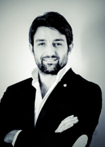 Nicola Riccio
