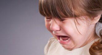 Infortunio di tuo figlio: la Responsabilità della Scuola (e come fare per richiedere i danni)